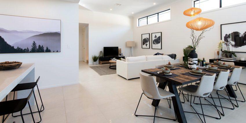Proper Concrete Surface Preparation For Epoxy Floor Coatings